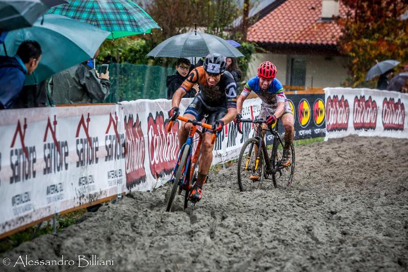 Calendario Gare Ciclismo 2020.Comune Di Schio Il Campionato Italiano Di Ciclocross 2020