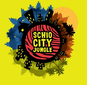 Schio City Night e Ultra Jungle 2019